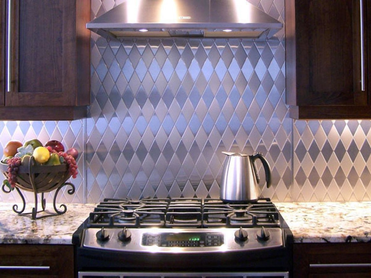 картинки возле плиты
