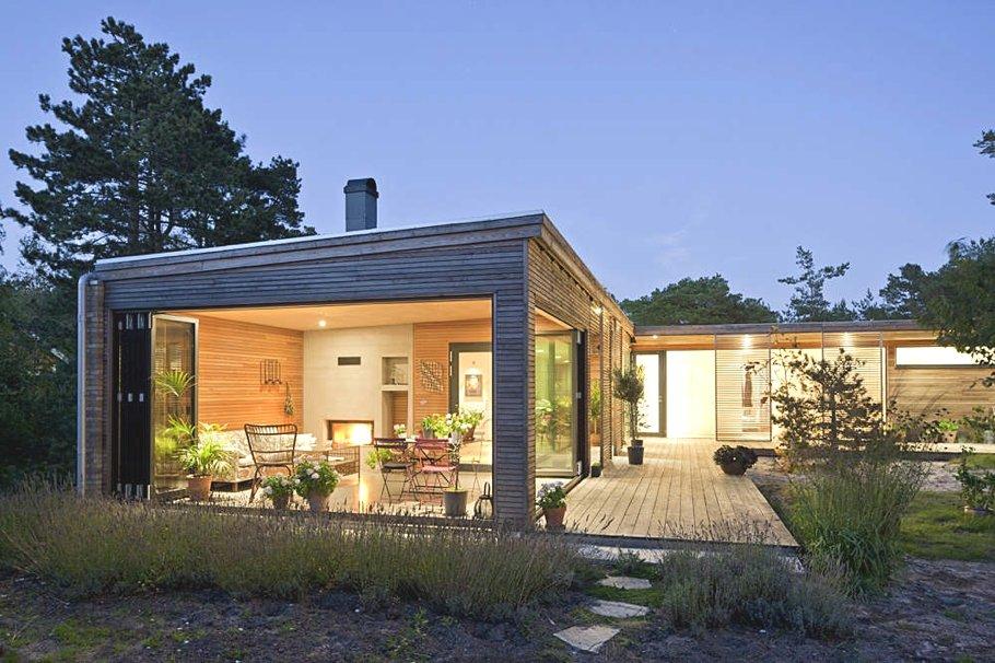семья дизайн небольшого дома фото проекты сути того, что