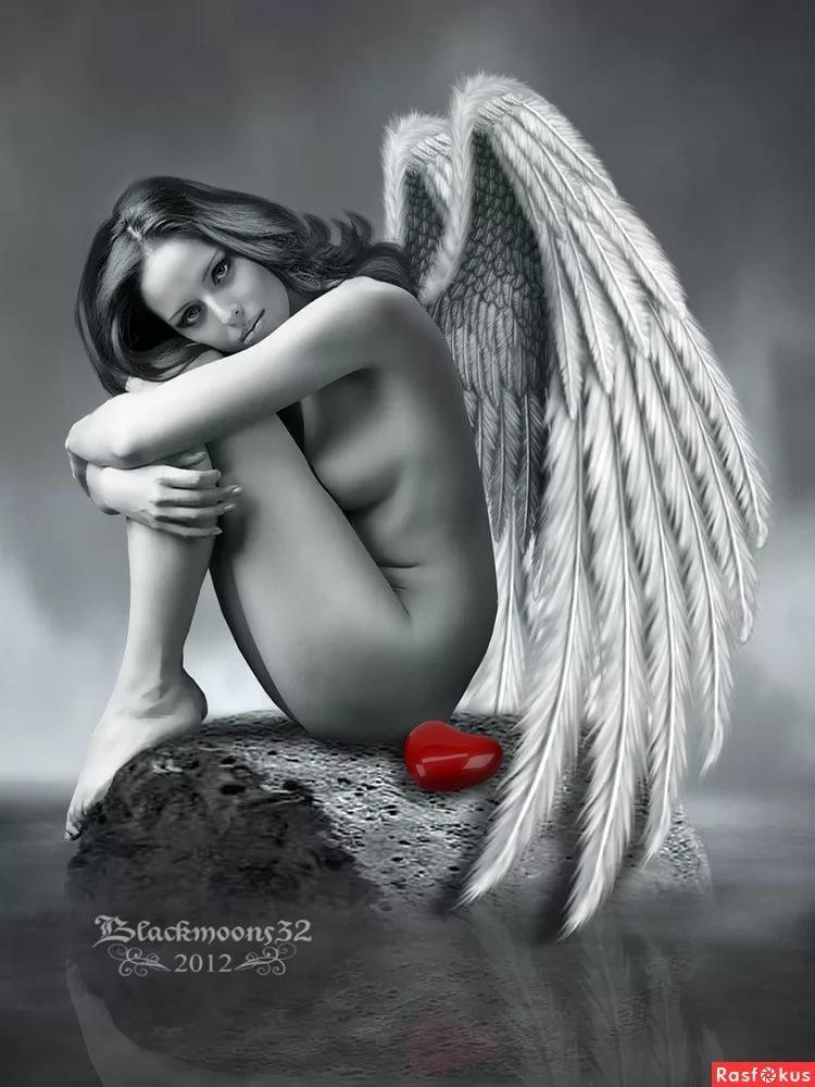 Падший ангел картинки эро, сайты о порно актрисах
