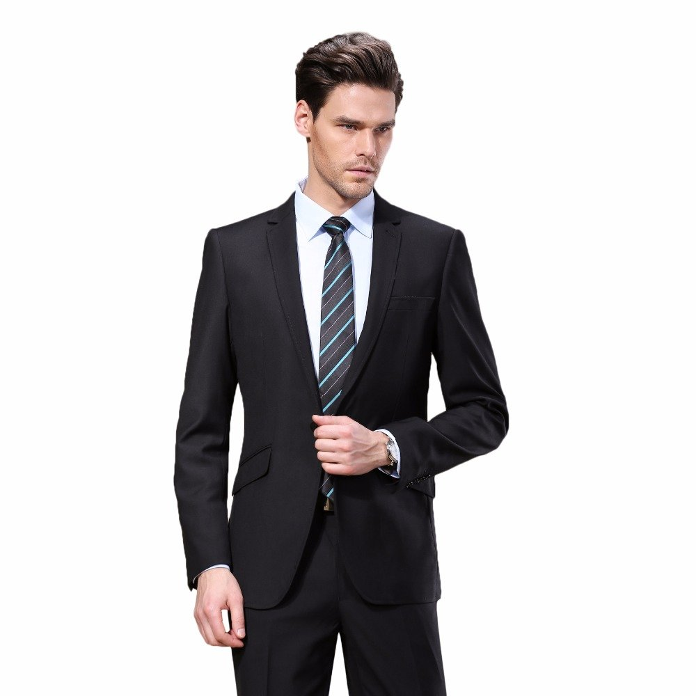 Картинка человека в деловом костюме может быть
