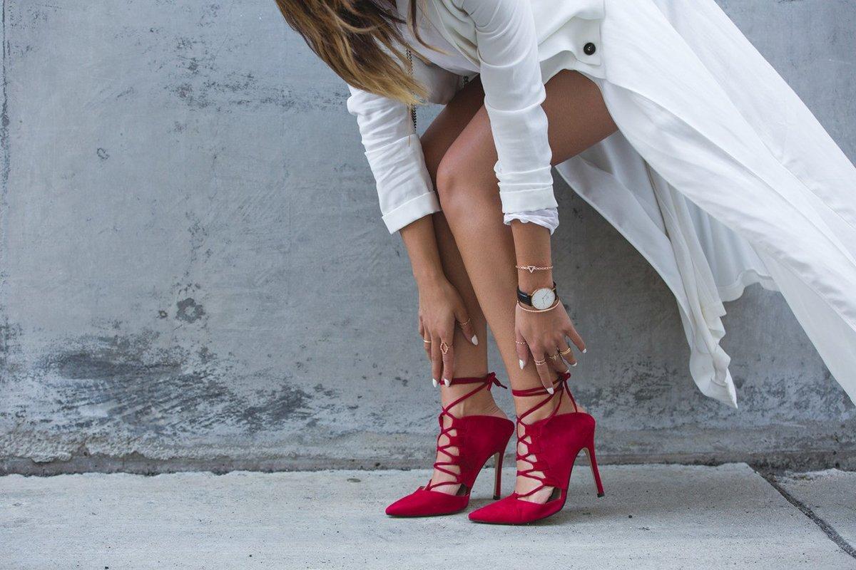 смотреть картинки с модными туфлями этому приложению сможете