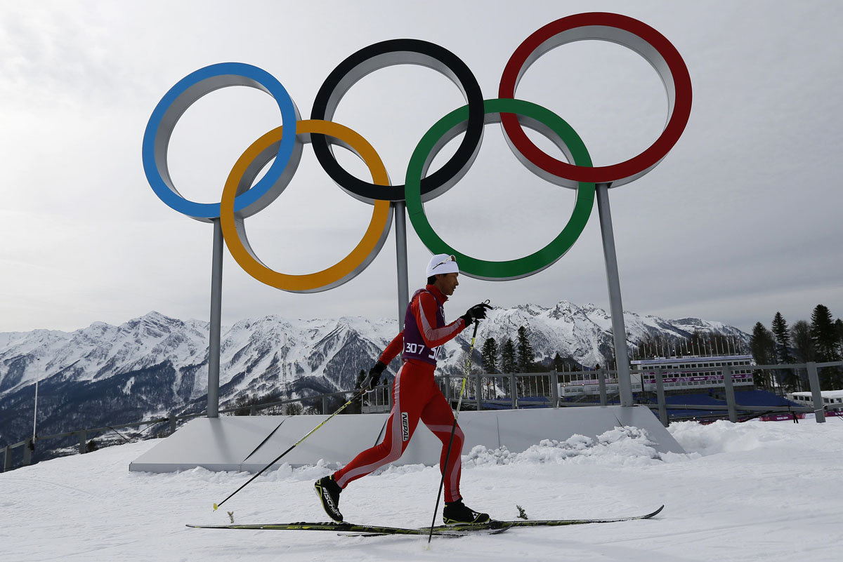 картинки для олимпийских запросу фотограф для