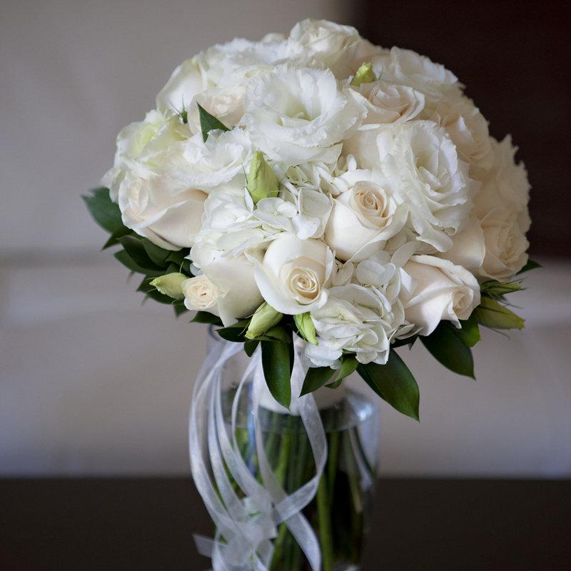 Свадебный букет купить в минске недорого, цветы цао москвы
