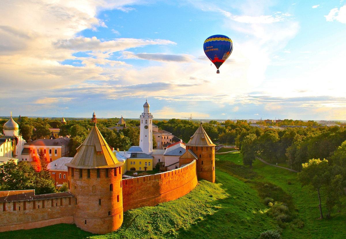 Новгорода прастітутки великого