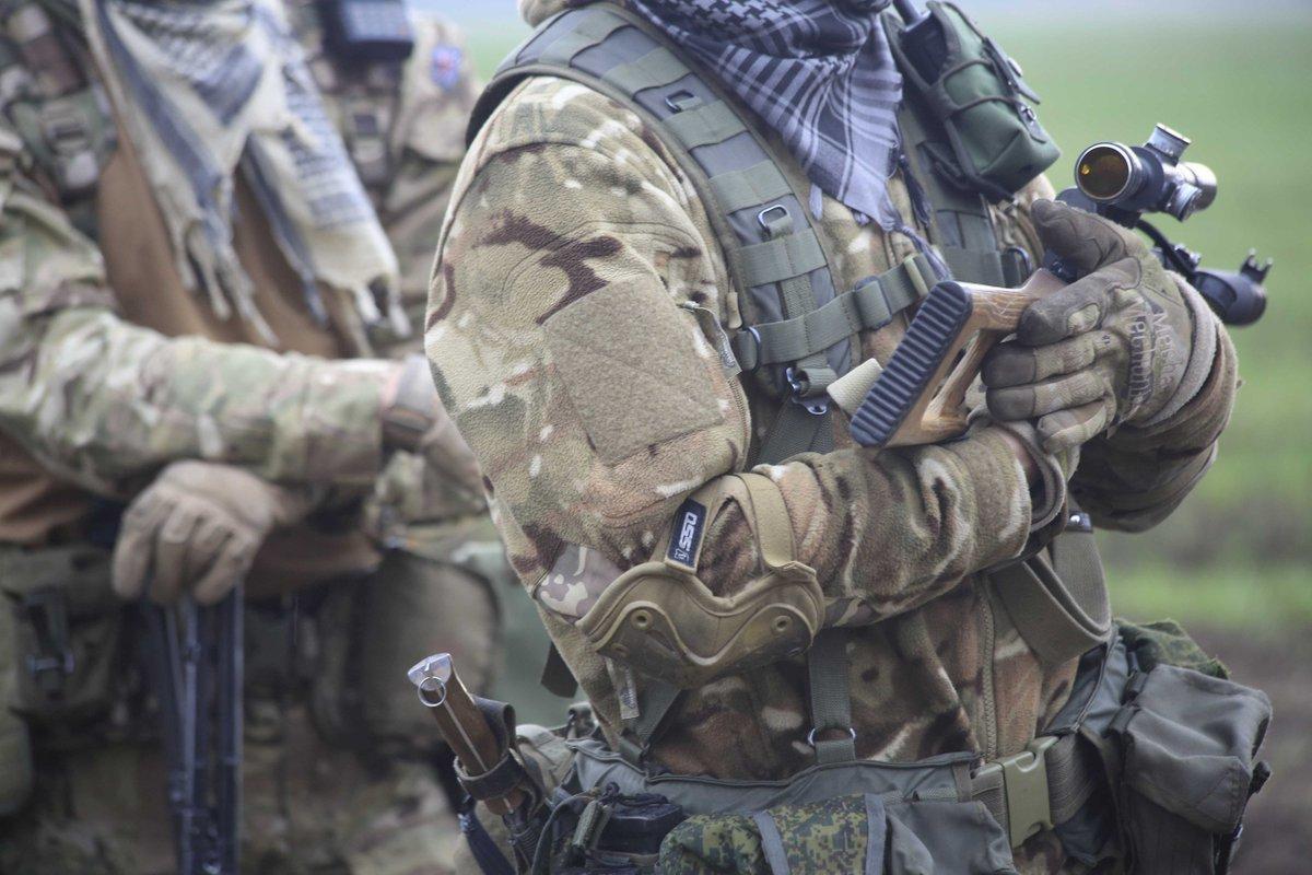 глянце картинки спецназа гру россии фото ответят положительное подкрепление