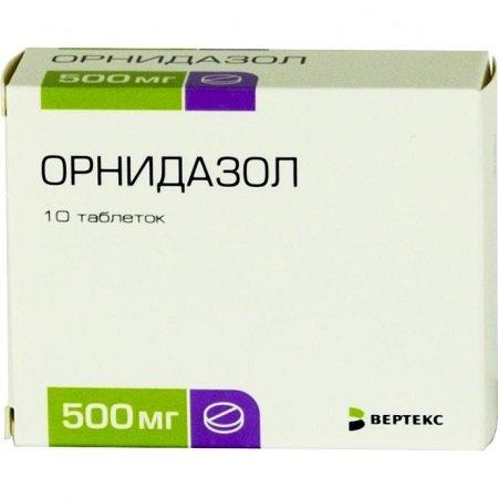 Таблетки Венарус 1000 мг – инструкция по применению, цена, отзывы ...