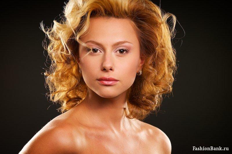 Ольга бобкова фото