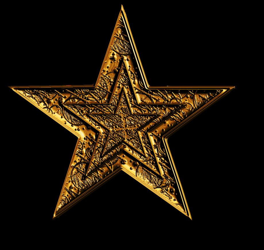 Звезды на картинках, гиф просто