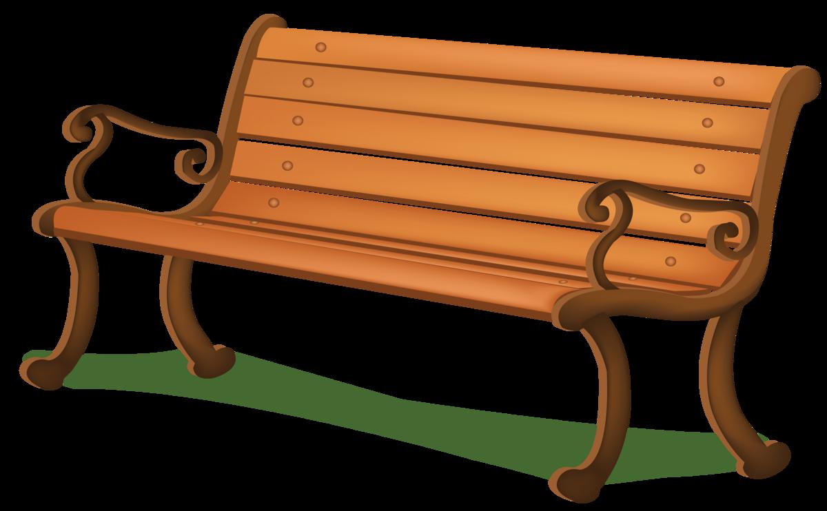 скамейки на прозрачном фоне картинки для еще несколько небольших