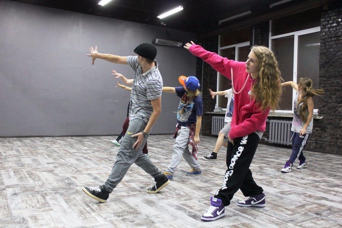 Уроки танцев для начинающих уроки в картинках технологии