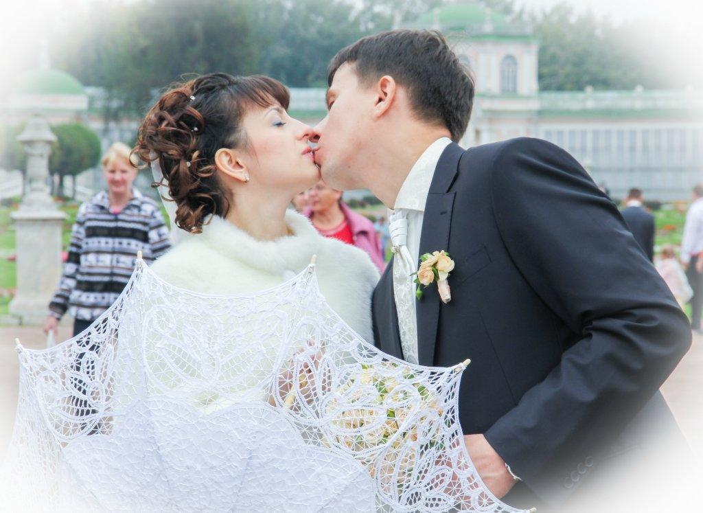 конкурс свадебных фотографий