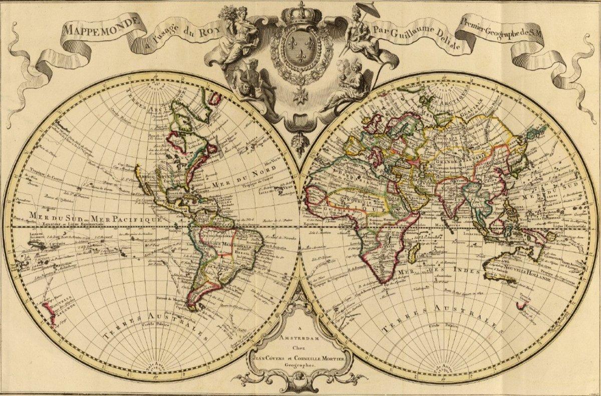 Картинки русских старинных карт