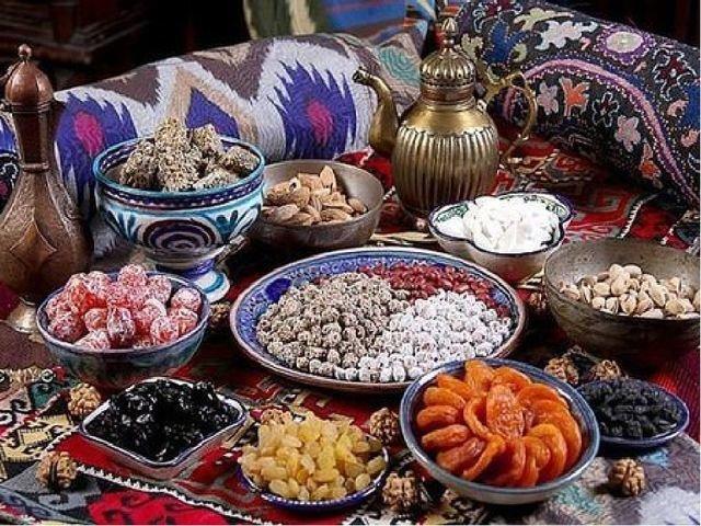 емельяненко уладим узбекский стол фото нг