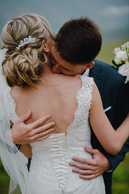 подобного свадебные фотографы кмв стебель