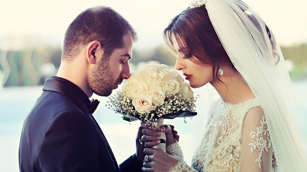 Картинки свадьба любовь