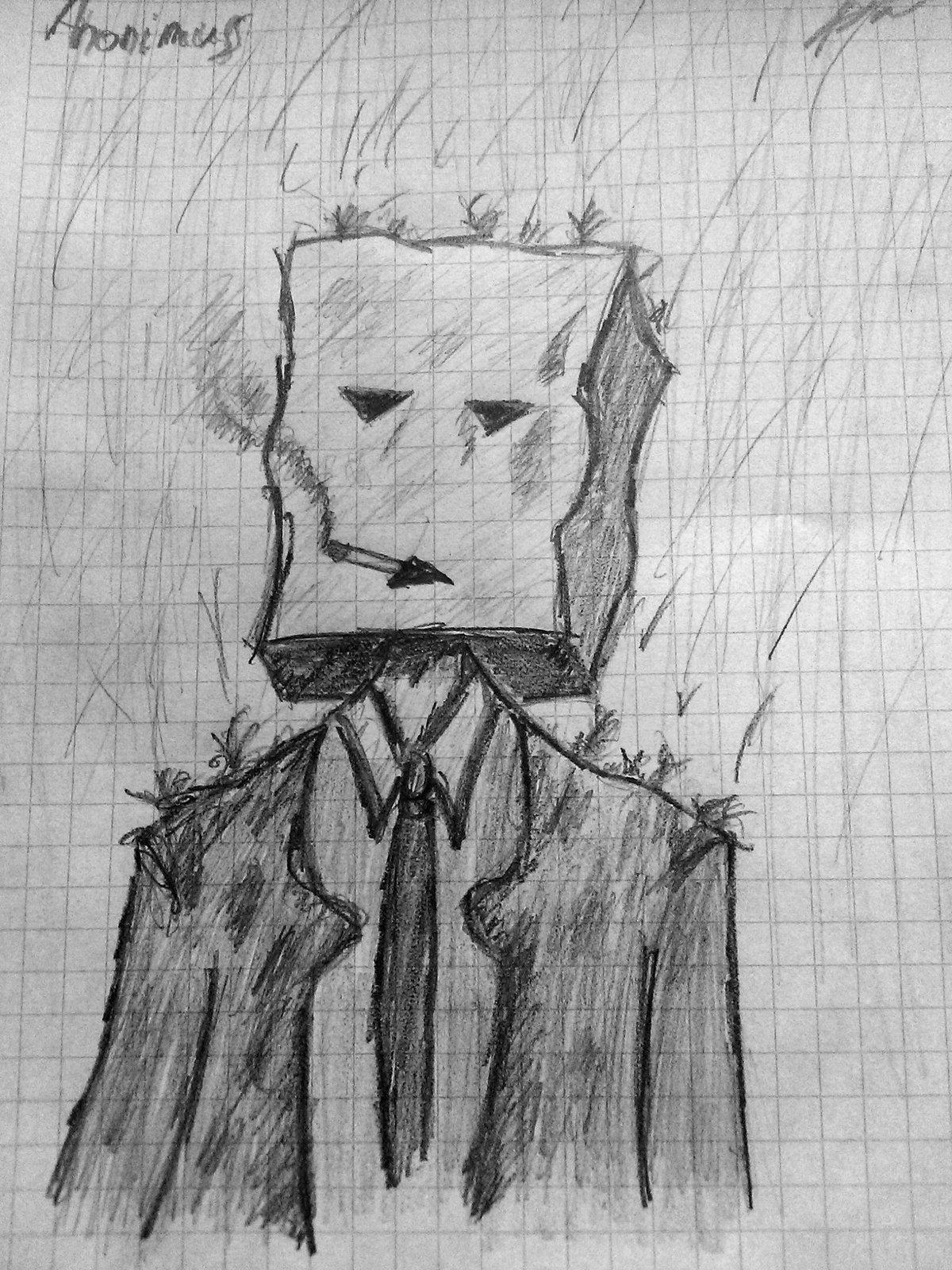 Картинка для, фото прикольных рисунков карандашом