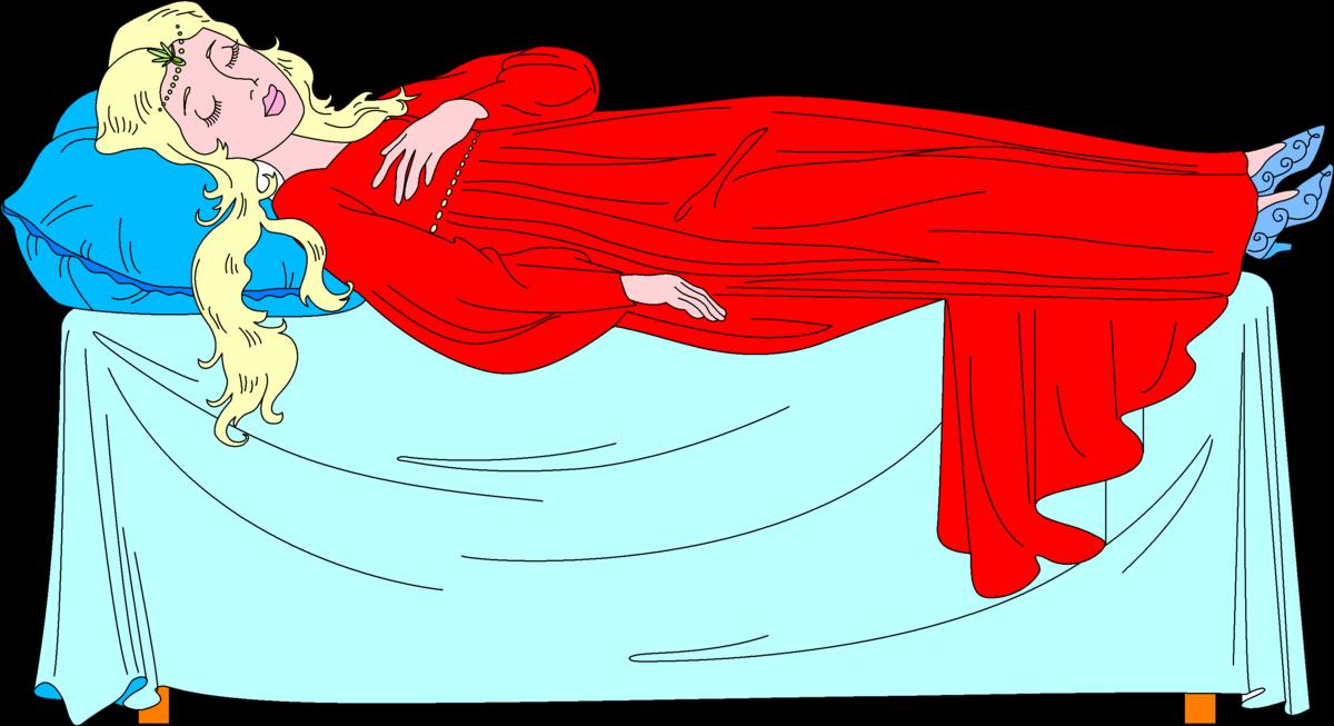 конструктор картинки к сказке жуковского спящая царевна карандашом горшка нужно выбирать