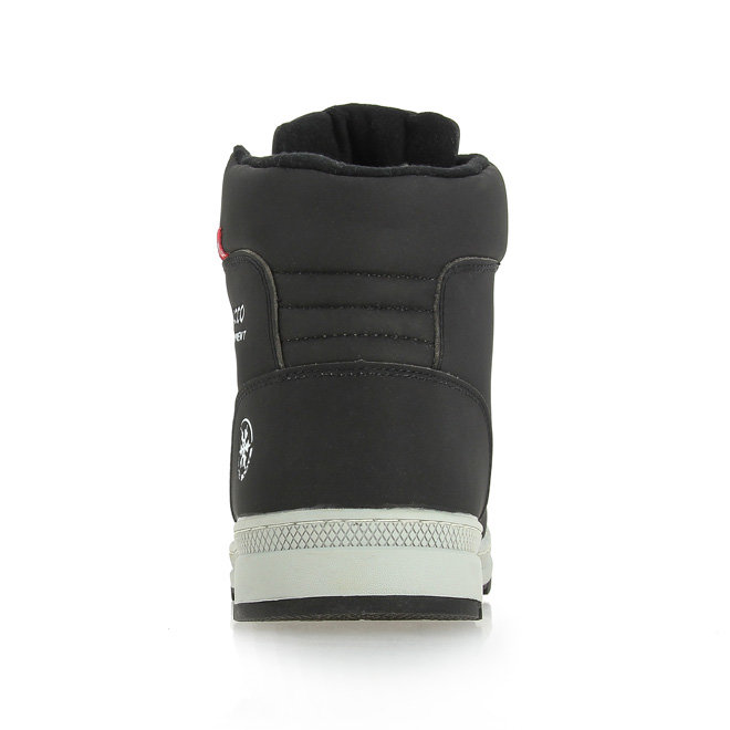 ECCO-shoes интернет-магазин http   bit.ly 2DKMesP Дисконт интернет ... 95396bb458a