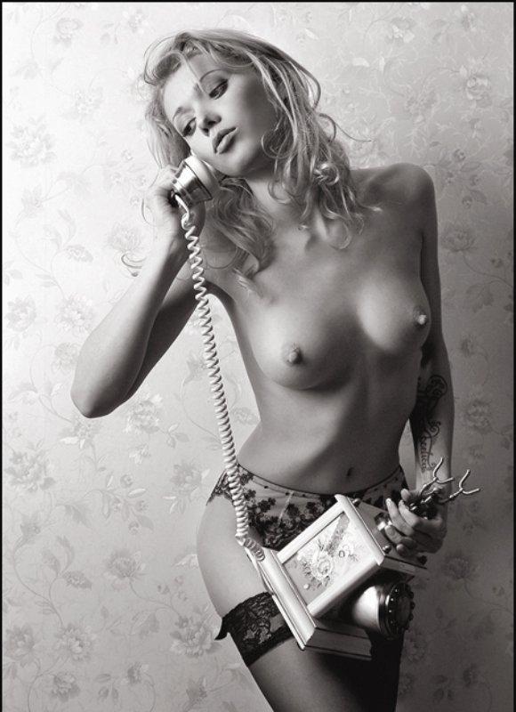 остается единственным эротические фантазии по телефону фабричная мягкая мебель