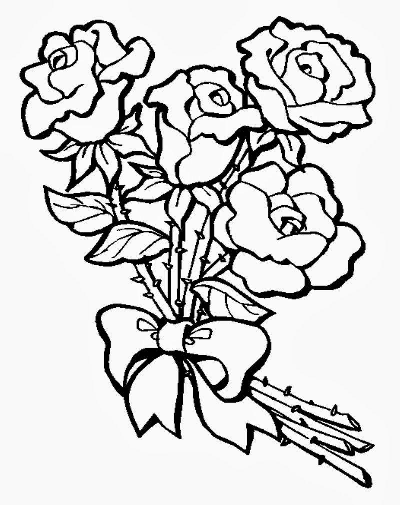 Цветы рисунки для открытки, открытка гифка наступающим