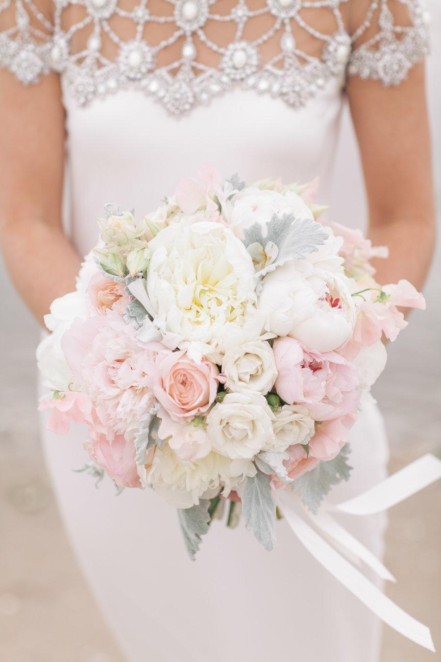 Свадебные букеты для невесты г. коломна
