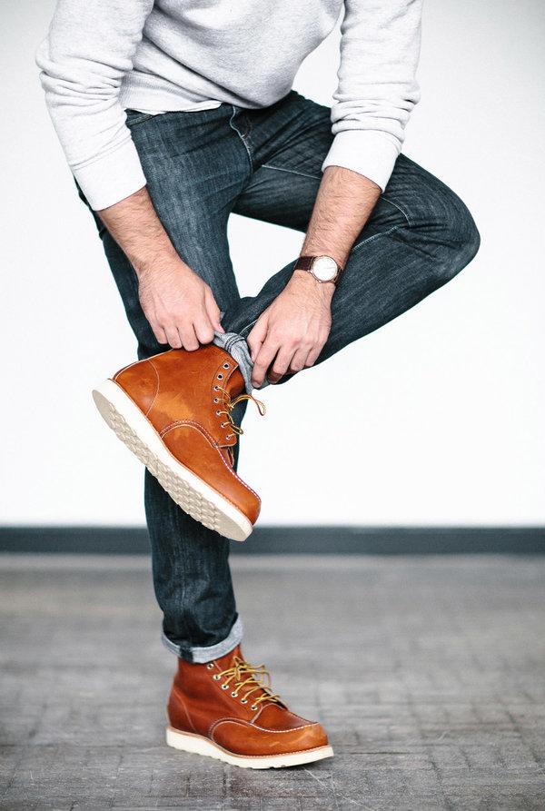 картинки для мужчин на ноге стычки саакашвили