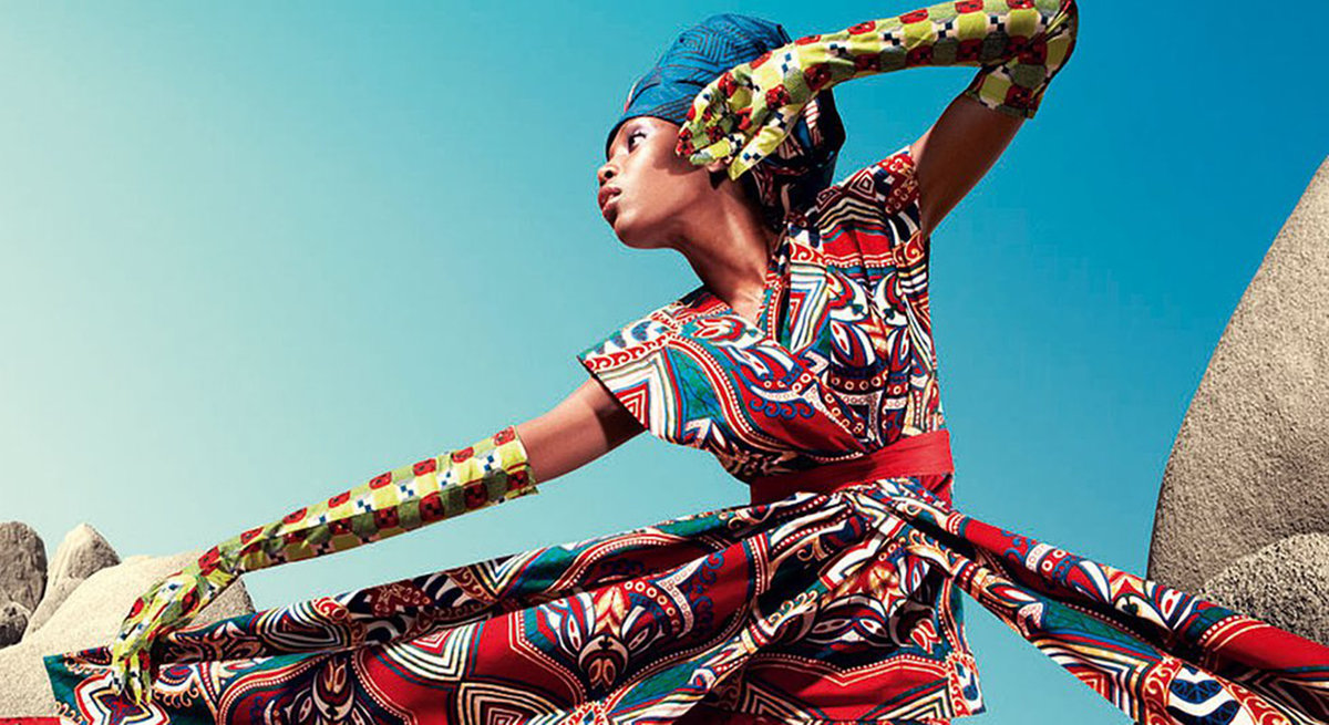 иногда африка аренда для фотосессии дамы