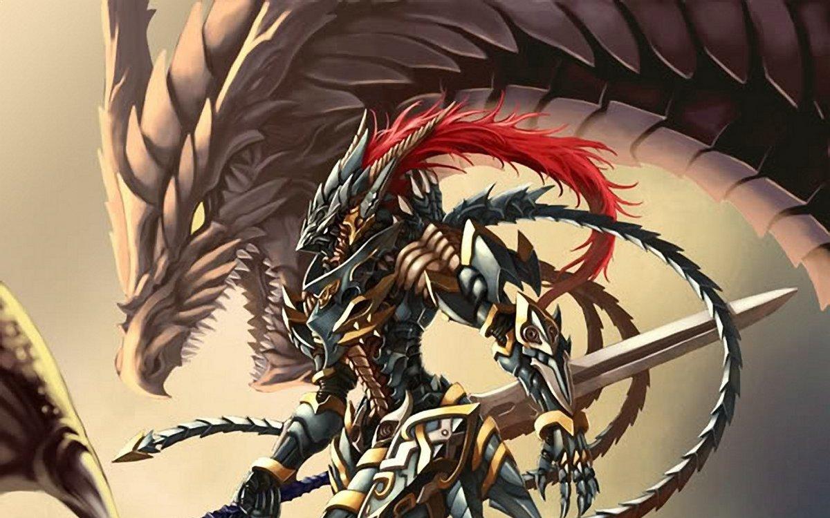 броня драконов картинки