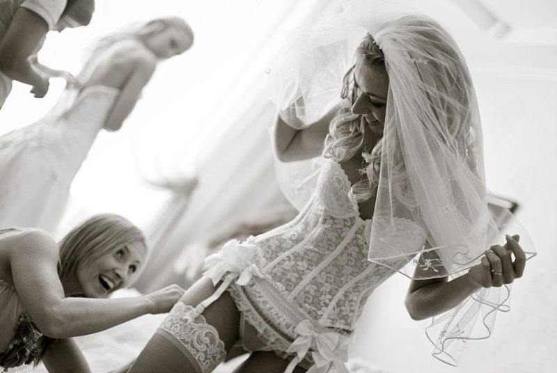 Как трахаюца невесты на свадьбах, красивые девушки краснодара фото