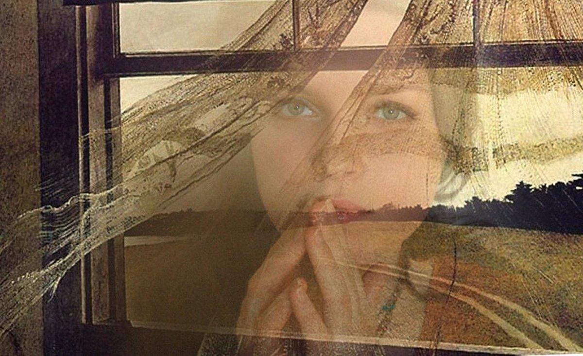 ленинград ты стоишь тихонько фото и плачешь наших красоток огромным