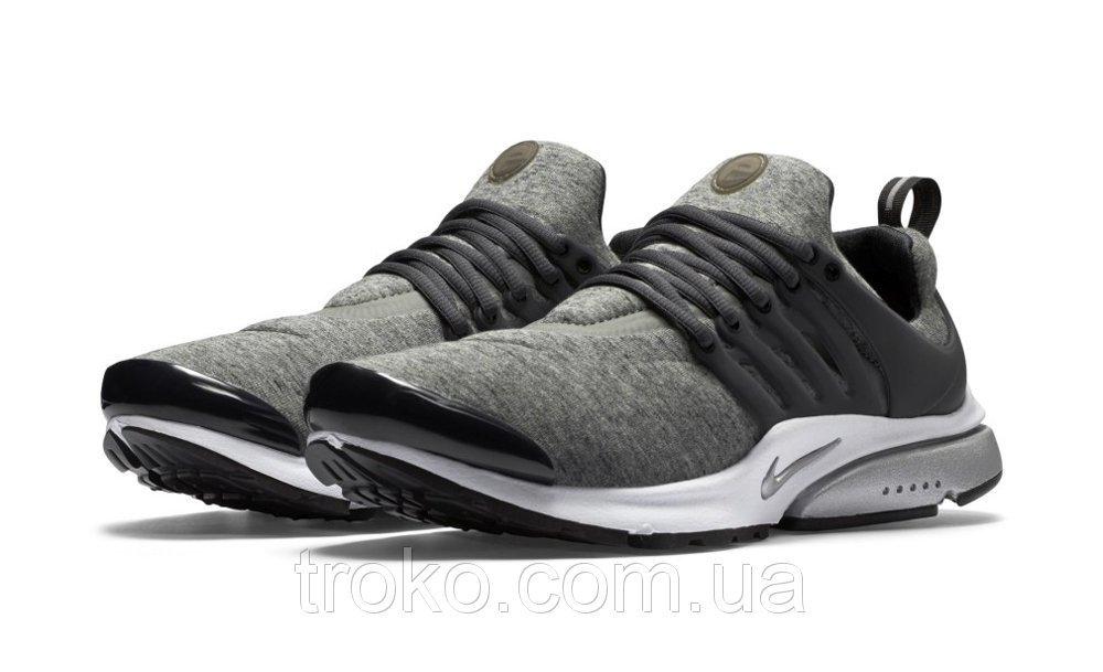 Кроссовки Nike Air Presto в Батайске. Кроссовки nike air presto купить  украина Перейти на официальный 6e26417ad83fe