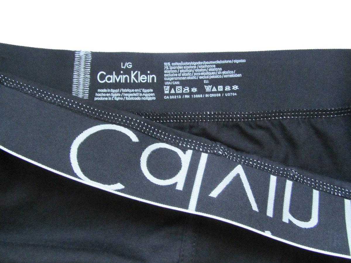9bed9c0479f2 Calvin Klein мужское белье. Трусы ( Кельвин Кляйн ) - Мужское белье  Официальный сайт 🚩