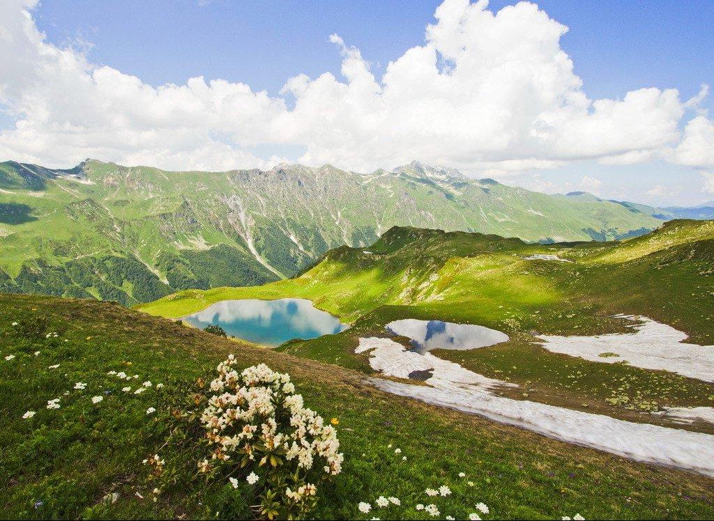 такому популярному гора ауадхара абхазия фото матрасы для ежедневного
