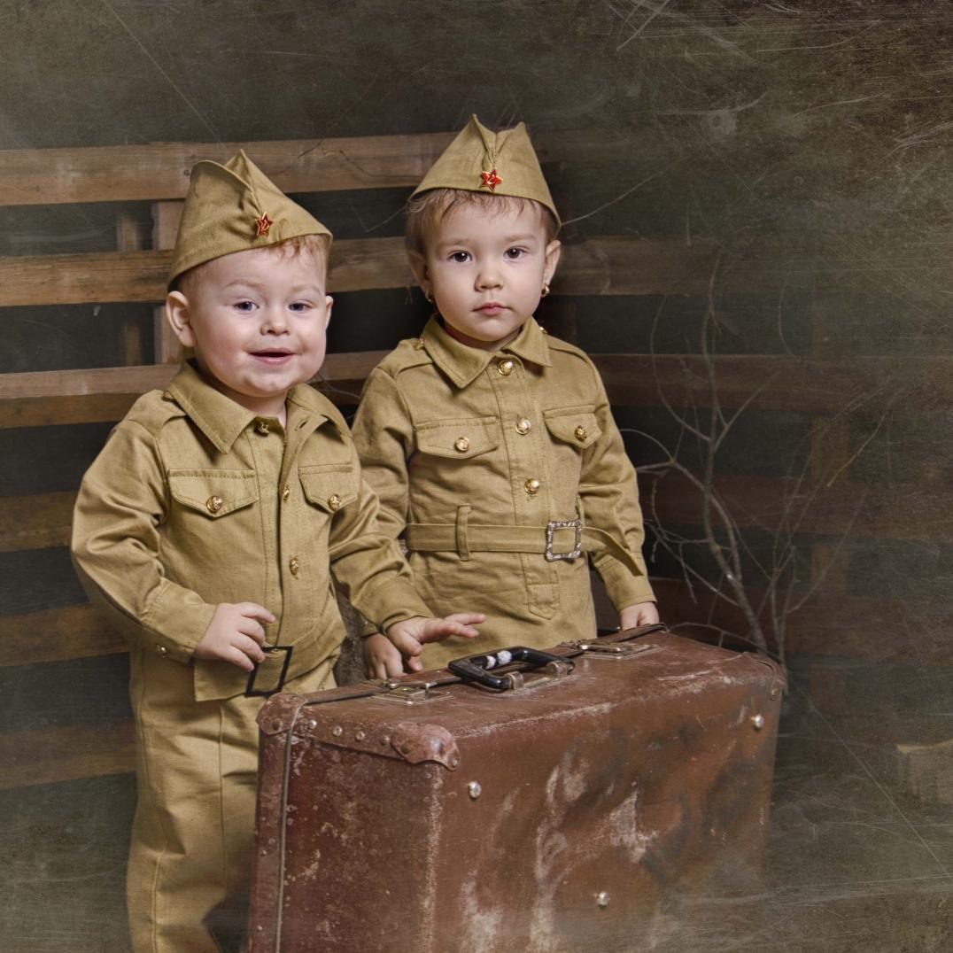 как сделать постановочное военное фото советуем скачать