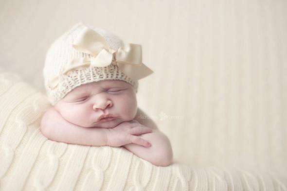Создать, открытка с поздравлением 1 месяц девочке родителям