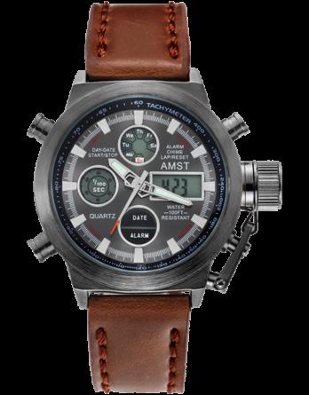 Часы астана продать часы ролекс продать