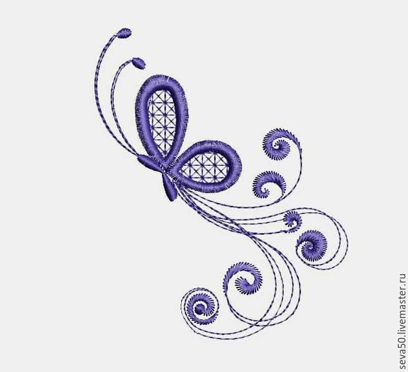Картинки для вышивки для вышивальных машин