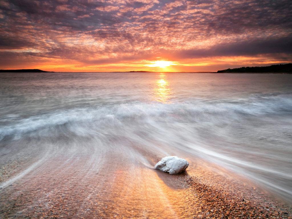 Картинки моря фото