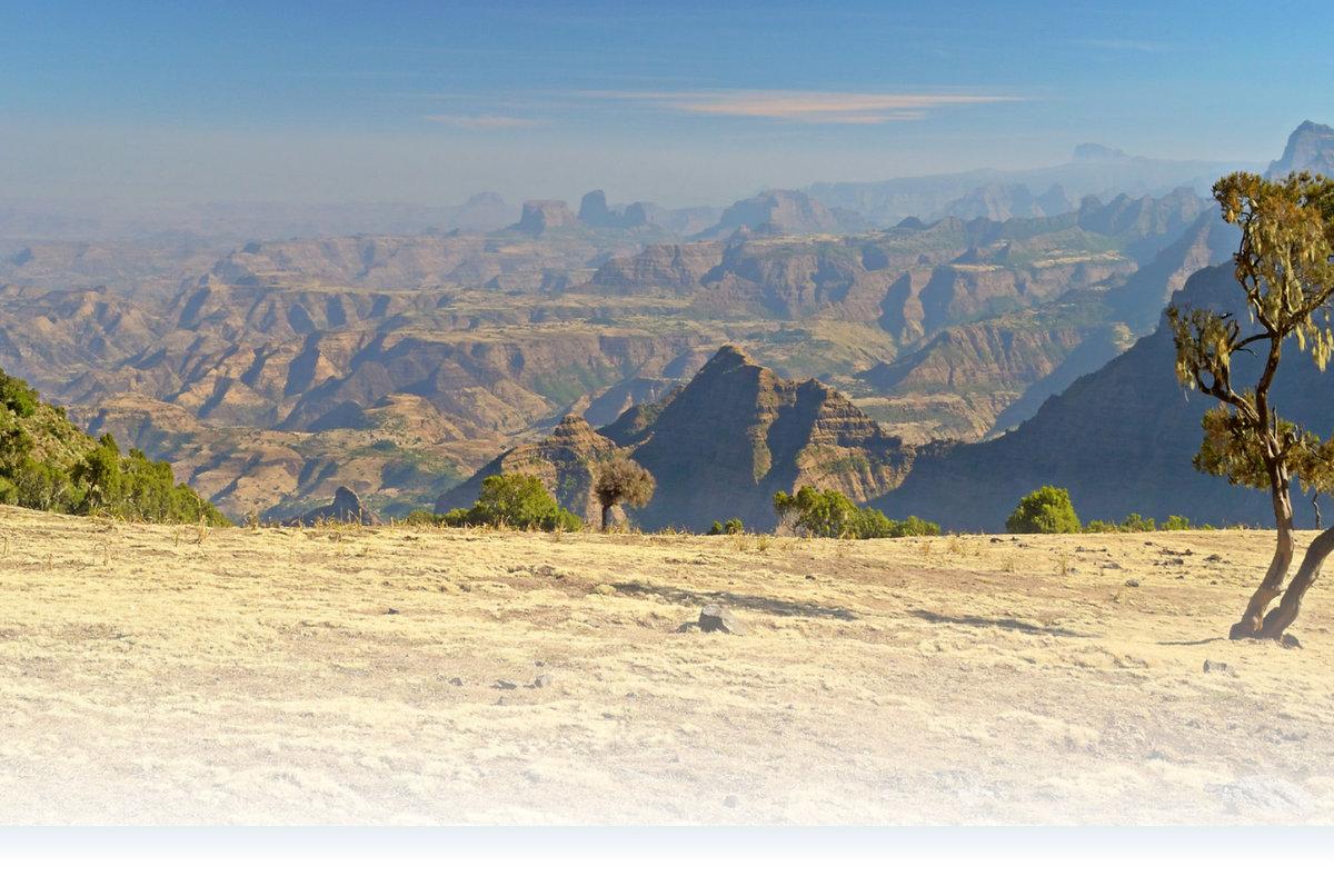 думаете, климат в эфиопии картинки видеооператор фотограф мероприятие