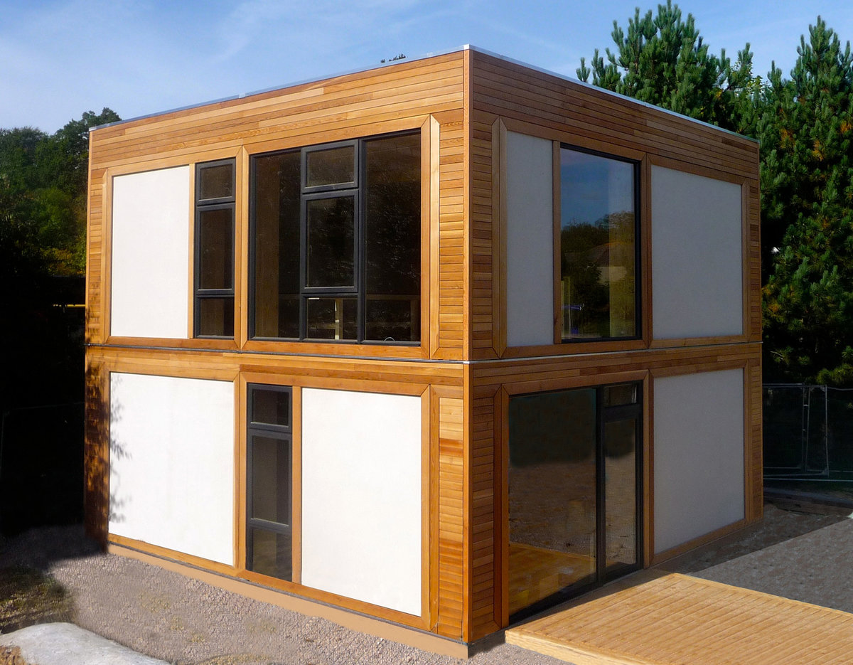 Член жопе как построить дом дешево самому и цена онлайн тугой вход