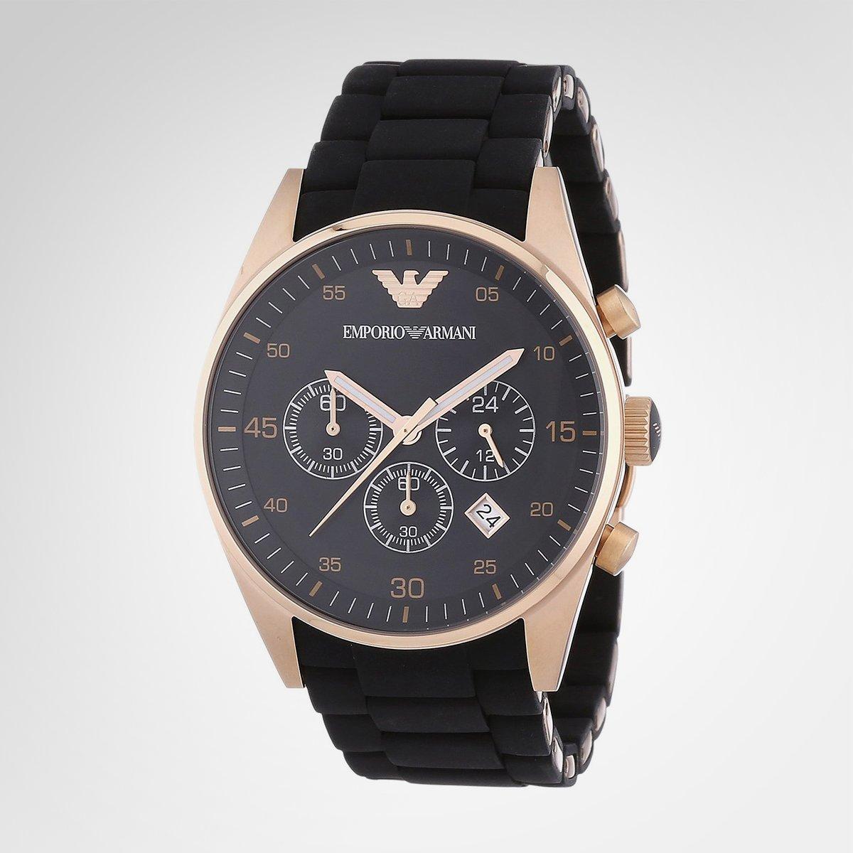 Часы Emporio Armani оптом