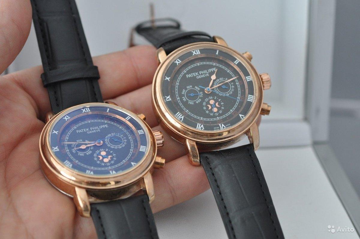 Breguet marine royale розовое золото 18 карат в наличии.