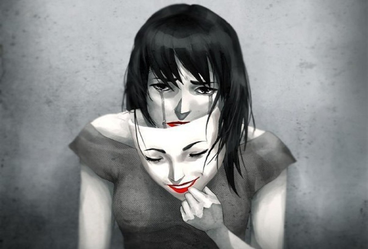 Картинки когда болит душа без надписей, евгении днем