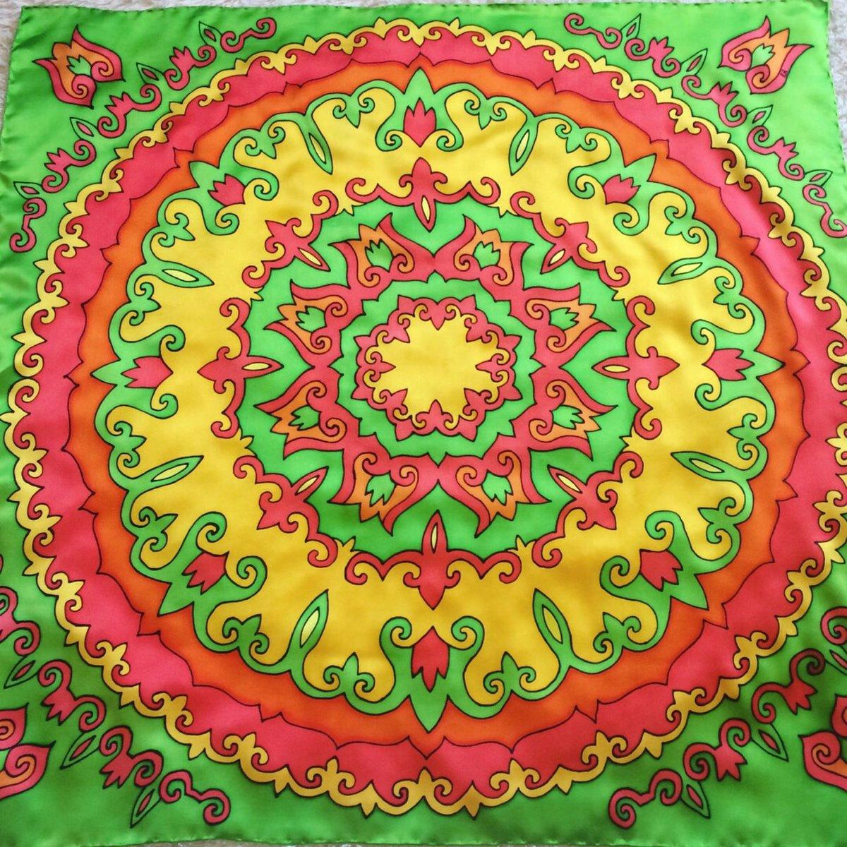Картинки татарская вышивка