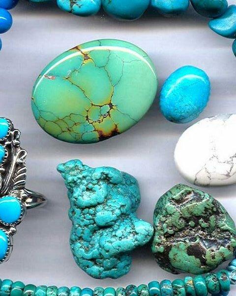 камни талисманы по зодиаку