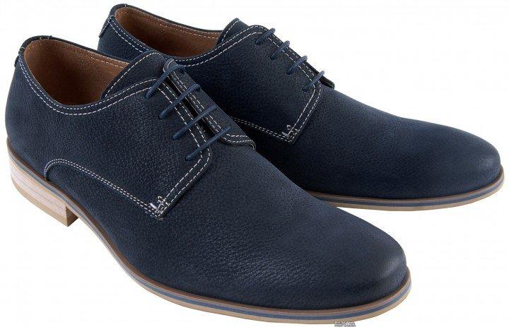 мужская обувь ботинки картинки
