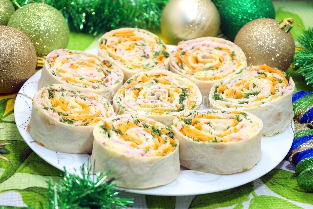 девушек женщин рецепты постных закусок к рождеству с фото поиска