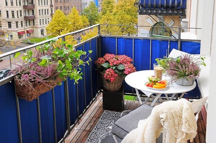 Дизайн балкона в квартире - варианты оформления лоджии, в то.