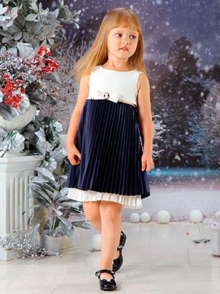 Какие платья лучше длинные или короткие