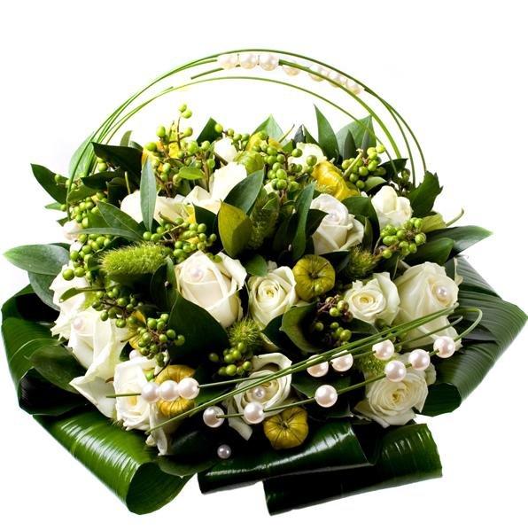 Ротвейлеров рабочий, цветы в знак дружбы картинки